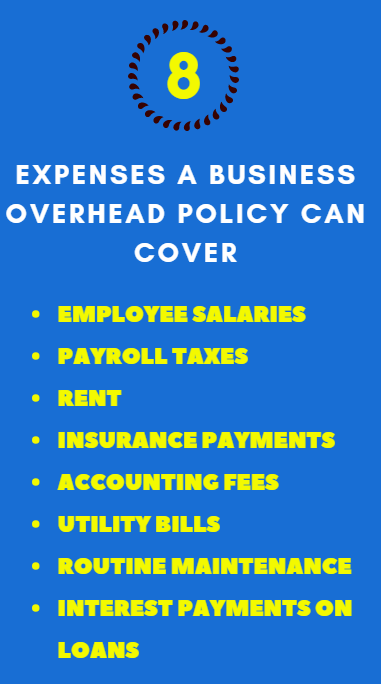 business_overhead_expense
