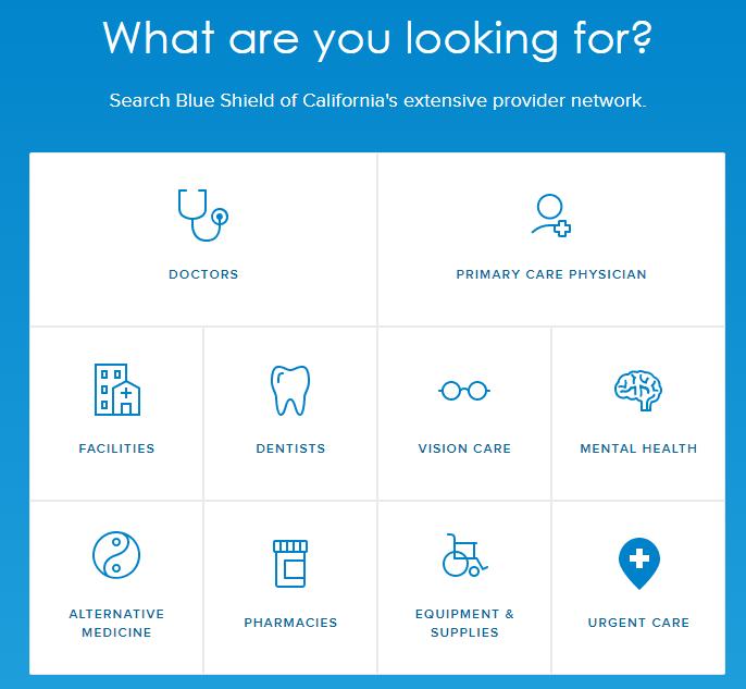Bakersfield Health Insurance 2018 The Lynn Company
