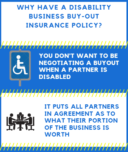 disability_business_buy_out_insurance