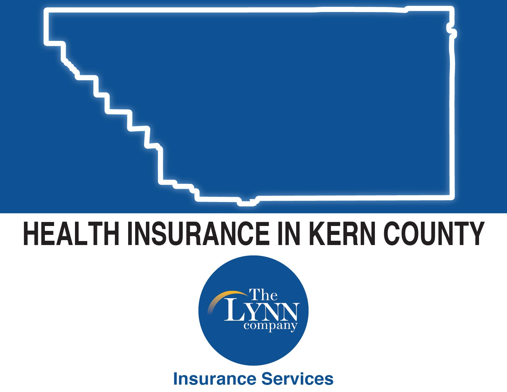kern_county_health_insurance
